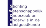 Swoov